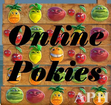 Play Funky Monkey Online Pokies at Casino.com Australia