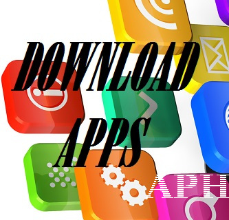 Download Aussie Pokies for Online Play
