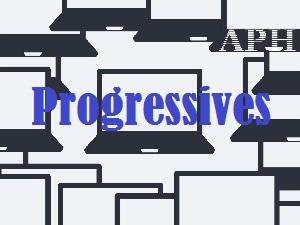 Online Aussie Pokies with Progressive Jackpot