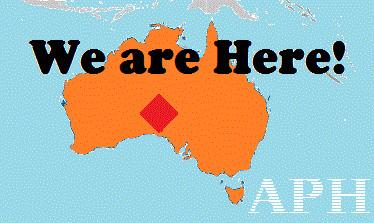 Aussie Online Pokies Helper in Australia
