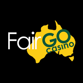 Online slots real money australia